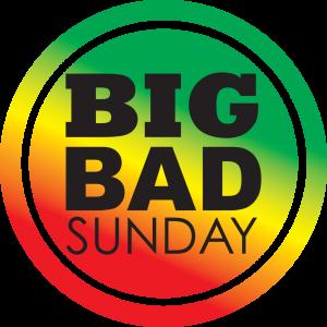 Big Bad Sunday